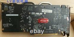 4GB ASUS NVIDIA GeForce GTX960 4GB GDDR5 PCI-Express Video Card DP/DVI/HDMI