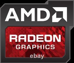 AMD Radeon RX 5500 4GB OEM Graphics Card 4GB GDDR6 PCIe 4.0 New Boxed Item DPDUK