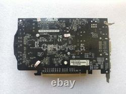 ASUS NVIDIA GeForce GTX750Ti 2GB GDDR5 PCI-E Graphics Video Card VGA DVI HDMI