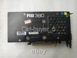 DataLand AMD Radeon R9 380 4GB 1792SP GDDR5 PCI-Express Video Card DP DVI HDMI