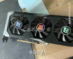 DataLand AMD Radeon R9 390 4GB 2560SP GDDR5 PCI-E Video Card DP DVI HDMI