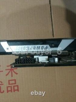 DataLand AMD Radeon R9 390 8GB 2560SP GDDR5 PCI-E Video Card DP DVI HDMI