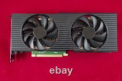 Dell / Alienware Nvidia RTX 3090 24GB GDDR6X PCIE GPU Video Card M8HMD FREE 2DAY