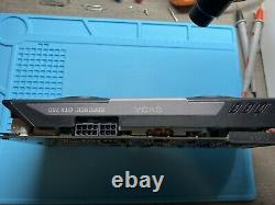 EVGA GeForce GTX 760 2GB GDDR5 PCI-E 3.0 PC Graphics Card