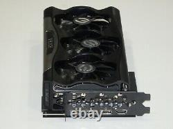 EVGA GeForce RTX 3090 FTW3 ULTRA GAMING 24GB 24G 384bit GDDR6X PCI-E 4.0 NVIDIA