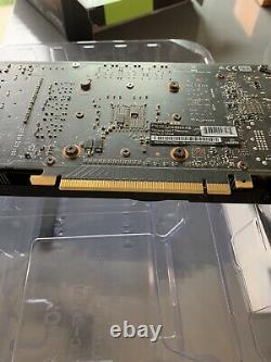 EVGA NVIDIA GeForce GTX 1060 SSC Gaming 6GB GDDR5 PCI Express 3.0 Graphics
