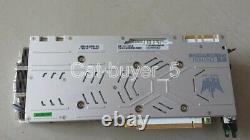 GALAXY NVIDIA GeForce GTX 980Ti 6GB GDDR5 PCI-Express Video Card DP DVI HDMI