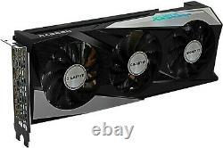 GIGABYTE AMD Radeon RX 6700 XT GAMING OC 12GB GDDR6 PCI Express4.0 Graphics Card