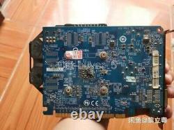 GIGABYTE NVIDIA GeForce GTX750 2GB GDDR5 PCI-E Graphics Video Card DVI HDMI