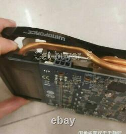 GIGABYTE NVIDIA GeForce GTX 660 2GB GDDR5 PCI-Express Video Card DPDVI HDMI