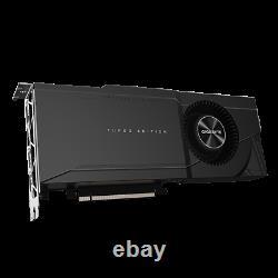 Gigabyte GeForce RTX 3080 TURBO 10GB GDDR6X GV-N3080TURBO-10GD PCI-E Video Card