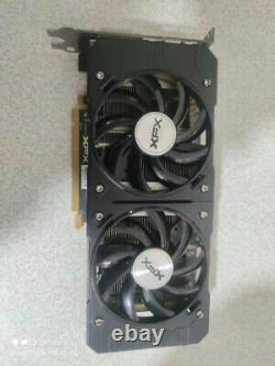 Graphics card FOR XFX AMD Radeon R9 370 4GB GDDR5 PCI-E Video Card DP DVI HDMI