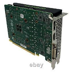 NVIDIA GeForce GTX 1660 Super 6GB GDDR5 PCIe with1x HDMI, 1x DisplayPort, 1x DVI