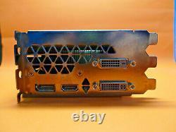 NVIDIA GeForce GTX Titan Z 12GB GDDR5X PCI Express 3.0 Graphic Card Dell KF4RV