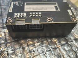 Nvdia Rtx 3070 8gb Gddr6 Video Card Blower Rear Exit Pcie 3xdp 1xhdmi