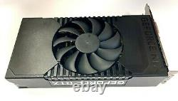 Nvidia Geforce RTX 2060 6GB GDDR6 Graphics Video Card GPU (HP OEM) L34259-001