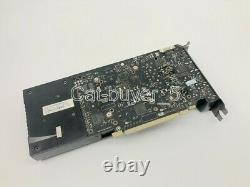 ONDA NVIDIA GeForce GTX960 4GB GDDR5 PCI-Express Video Card DP DVI HDMI