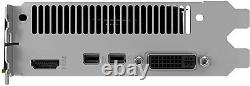 PNY GeForce GTX 970 4GB GDDR5 256-Bit PCI Express 3.0 x16 Video Graphics Card