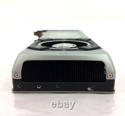 PNY Nvidia GTX Titan Black 6GB GDDR5 PCI-E 3.0 Video Card VCGGTXTITANBXPB-CG