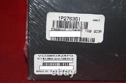 PNY Nvidia GeForce 9800 GX2 1024MB (1GB) 512BIT GDDR3, PCI Express Graphics Card