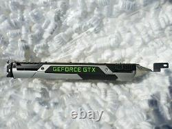 PNY Technologies GeForce GTX 980 Ti 6GB GDDR5 PCIe 3.0