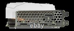 Palit GeForce RTX2080 SUPER WGR 8GB GDDR6 GDDR6 PCI-E Video Card HDMI USB Type-C