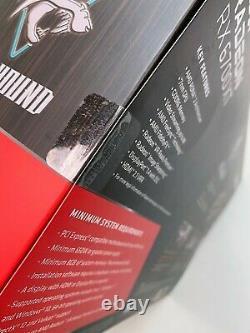 PowerColor Hellhound AMD Radeon RX 6700 XT 12 GB GDDR6 Pcie 4.0 RDNA2 Sealed
