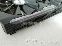 SAPPHIRE AMD Radeon R9 380 4GB GDDR5 PCI-E Video Card DP DVI HDMI