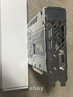 SAPPHIRE RX 570 8GB GDDR5 PCI-Express Graphics Card