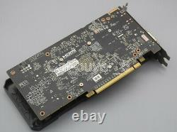 XFX AMD Radeon R7 370 4GB GDDR5 PCI-E Video Card DP DVI HDMI