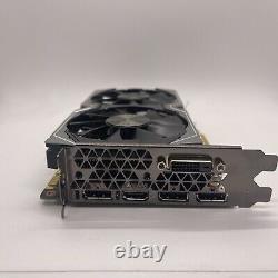 ZOTAC GeForce GTX 1070 Mini 8GB GDDR5 PCI-Express 3.0 Graphics Card