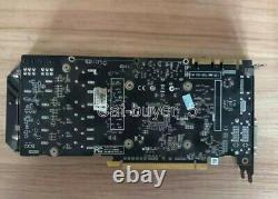 ZOTAC NVIDIA GeForce GTX970 4GB GDDR5 PCI-E Video Card DP DVI HDMI